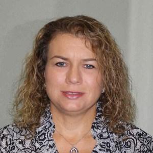 Tanya Langdon's Profile Photo