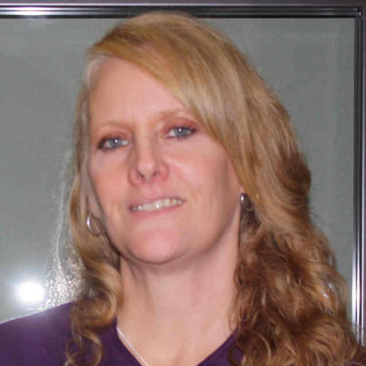 Sharon Meanor's Profile Photo