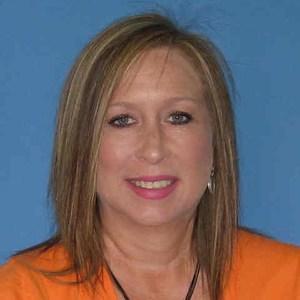 Donna Larue's Profile Photo