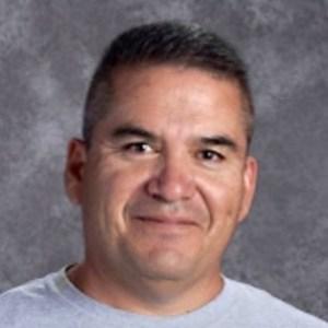 Nestor Ruiz's Profile Photo