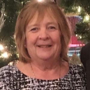Carol Nesti's Profile Photo