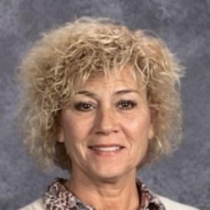 Kelly Ziencik's Profile Photo