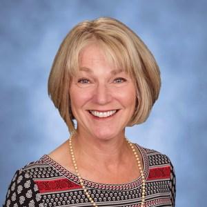 Jane G McKenney's Profile Photo