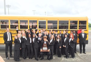 Band--Sweepstakes 2017.jpg