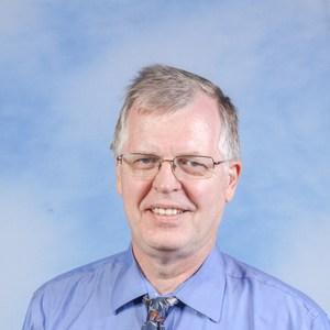 William Wilson's Profile Photo