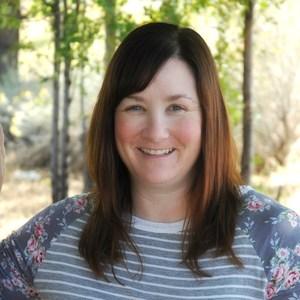 Trisha Wyatt's Profile Photo