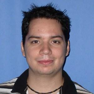 RAUL NAVARRO's Profile Photo