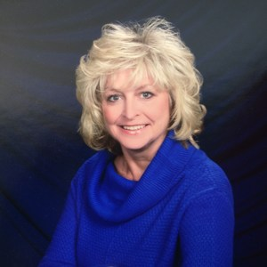 Mrs. Nancy  Bender`s profile picture