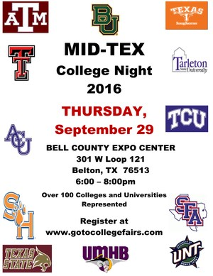 Mid-Tex College Night flier.jpg