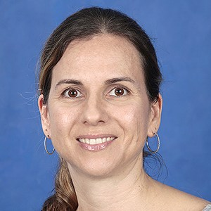 Kathleen Ariz's Profile Photo