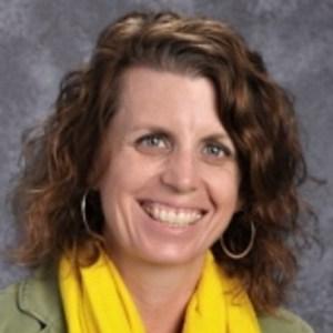 Kari McMullin's Profile Photo