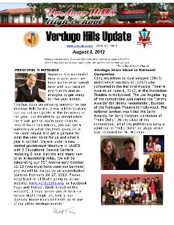 VHHS Update 8-8-2012_Page_1.jpg