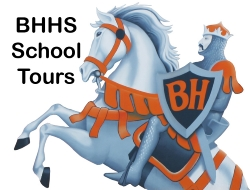 BHHS School Tours