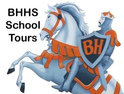 BHHS-Tour.jpg