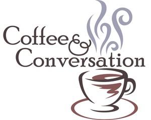 coffee-and-conversation.jpg