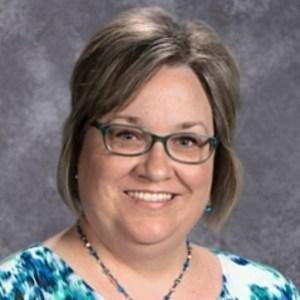Suzanne Mata's Profile Photo
