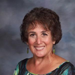 Lori Cossitt, M. Ed, NBCT's Profile Photo