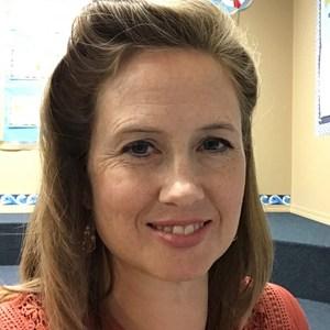 Michelle Burrell's Profile Photo