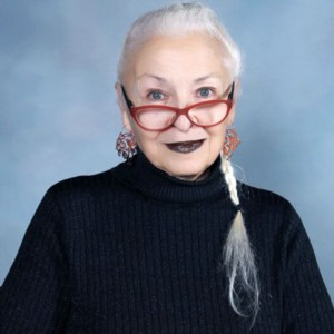 Valerie Ceriano's Profile Photo