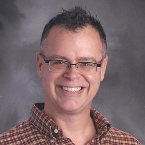 Owen Huff's Profile Photo