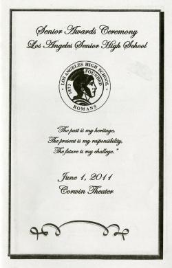 2011 program cover.jpg
