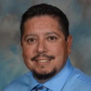 Froylan Mendoza's Profile Photo