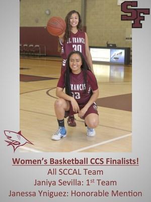 Women's Basketball All SCCAL copy.jpg