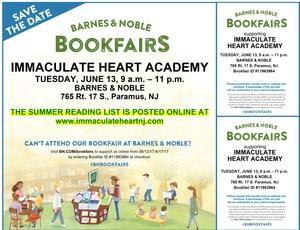 2017 June bookfair flyer.jpg