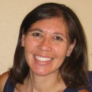 Mrs. Yoho's Profile Photo