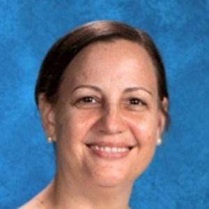 Lana Machado's Profile Photo