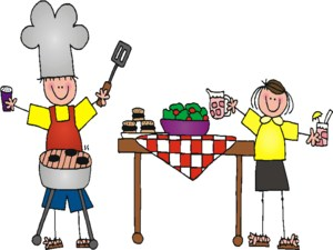 Bbq-clipart-6-free-barbecue-clipart.gif