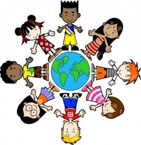 thomas s hart middle school rh hartmiddleschool org Culture Diversity Clip Art Election Clip Art
