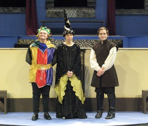 6-Jester, Wizard & Minstrel.jpg