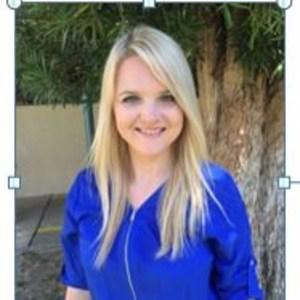 Ashley Cooley's Profile Photo