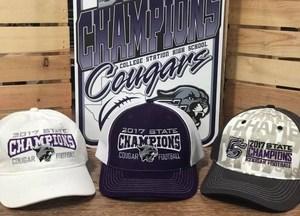 state champions.jpg