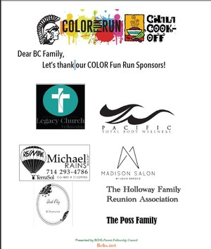 Color Run Sponsor Thank You.JPG