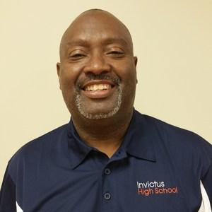 Dwayne Gullatte's Profile Photo
