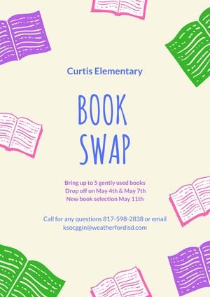 Curtis Book Swap.jpg