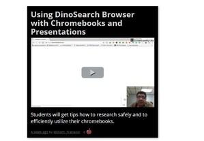2017-10-23 16_10_20-ChromeBook University.jpg