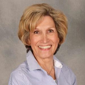 Lorraine Mongelli's Profile Photo