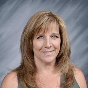 Debbie Hendrixson's Profile Photo