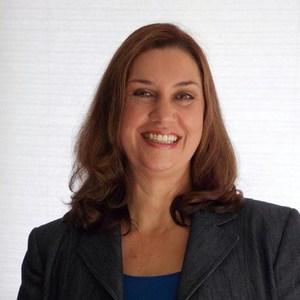 Leigh Northcutt-Benson's Profile Photo