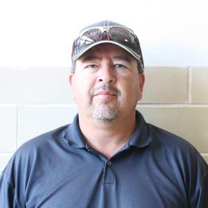 Joe .Garcia's Profile Photo