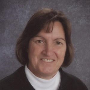 Donna McCaskill's Profile Photo