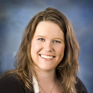 Gini Davison's Profile Photo