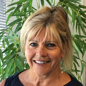 Dani Pierce-Sigurdson's Profile Photo