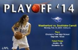 whs_varsity_girls_basketball_playoff_information_020514.jpg