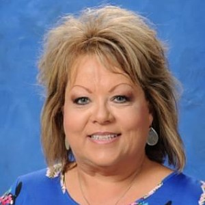 Wendy Preece's Profile Photo