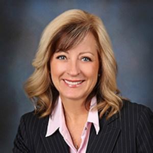 Tracy Sepulveda's Profile Photo
