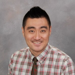 Sang Lee's Profile Photo